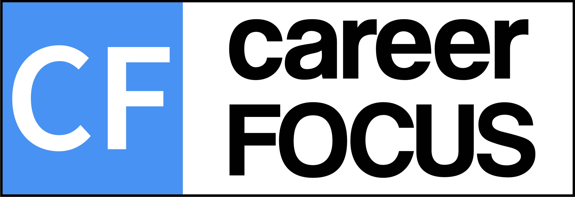 careerfocus-psc coaching centres